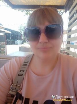 Анна, 41 лет, Одесса, Украина