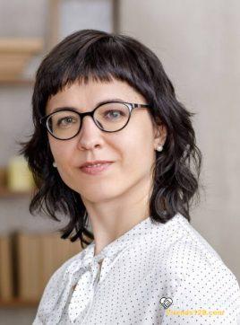 Наталья, 43 лет, Москва, Россия