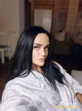 Виктория, 29 лет, Москва, Россия
