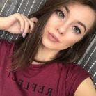 Ева??, 18 лет, Екатеринбург, Россия