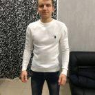Сергей, 37 лет, Страшены, Молдова