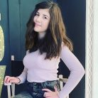 Анастасия, 19 лет, Болград, Украина