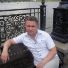 Сергей, 41 лет, Страшены, Молдова