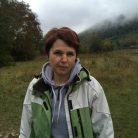 Татьяна, 49 лет, Краснодар, Россия