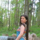 Milagros, 38 лет, Минск, Беларусь