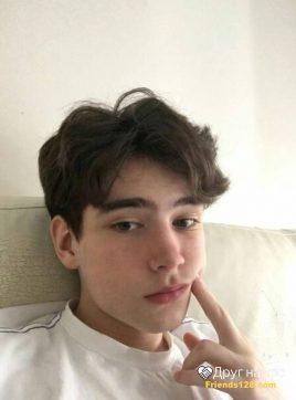 Timur, 14 лет, Днепрорудное, Украина