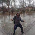 Александр, 36 лет, Ангарск, Россия