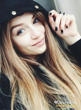 Лизс, 16 лет, Санкт-Петербург, Россия