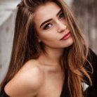 Алина, 24 лет, Екатеринбург, Россия