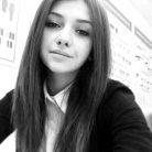 Александра, 21 лет, Мелитополь, Украина