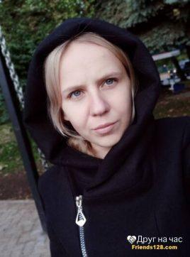 Галина, 27 лет, Смоленск, Россия
