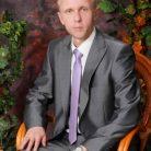Евгений, 43 лет, Челябинск, Россия