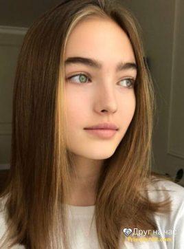Валентина, 14 лет, Абинск, Россия