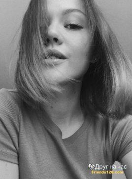 Алина, 18 лет, Архангельск, Россия