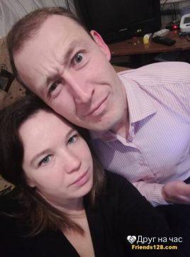 Азамат, 31 лет, Оренбург, Россия