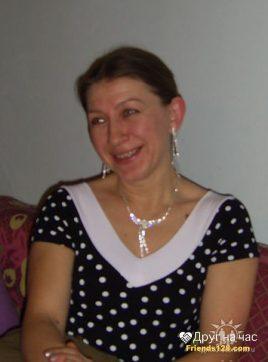 Светлана, 59 лет, Минск, Беларусь