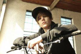 Иван, 17 лет, Минск, Беларусь