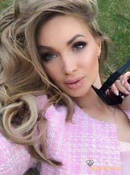 Юлия, 31 лет, Москва, Россия