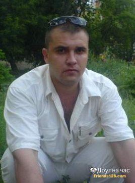 Серкан, 24 лет, Москва, Россия