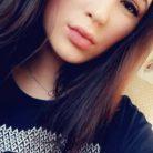 Екатерина, 27 лет, Армавир, Россия
