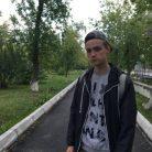 Владислав, 22 лет, Челябинск, Россия