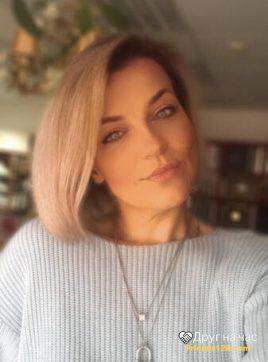 Ксения, 43 лет, Запорожье, Украина