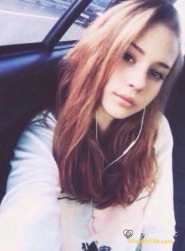 Татьяна, 15 лет, Белореченск, Россия