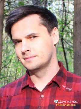 Борис, 32 лет, Москва, Россия