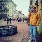 Андрей, 35 лет, Нижний Новгород, Россия