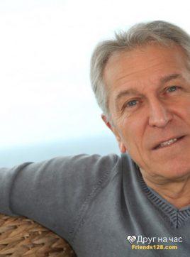 Олег, 60 лет, Житомир, Украина