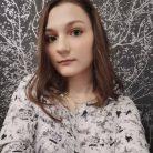 Alice, 20 лет, Витебск, Беларусь