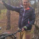 Эдуард, 41 лет, Ступино, Россия