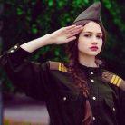 виктоия, 40 лет, Мэри, Туркменистан