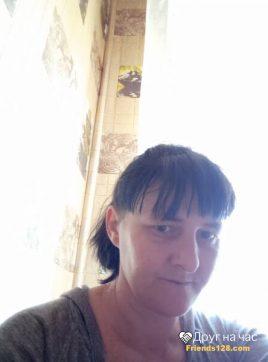 Ирина, 44 лет, Новая Каховка, Украина