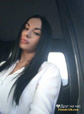 Светлана, 29 лет, Саратов, Россия