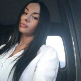 Светлана, 29 лет, Женщина, Саратов, Россия