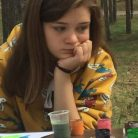 Дарья, 19 лет, Самара, Россия