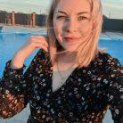 Екатерина, 26 лет, Одесса, Украина