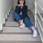 Виктория, 17 лет, Адлер, Россия