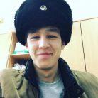 Ерик, 26 лет, Алматы, Казахстан