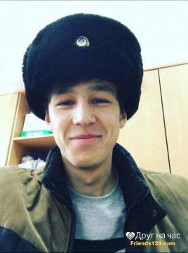 Ерик, 25 лет, Алматы, Казахстан