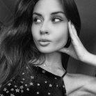 Карина, 27 лет, Харьков, Украина