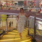 Екатерина, 33 лет, Ташкент, Узбекистан