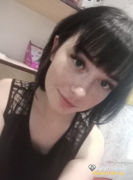Марина, 20 лет, Киев, Украина