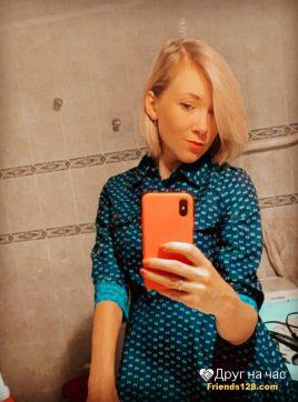 Жанна, 36 лет, Москва, Россия