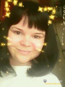 Ксения, 35 лет, Пермь, Россия