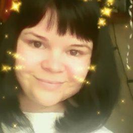 Ксения, 35 лет, Женщина, Пермь, Россия