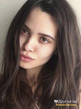 Светлана, 29 лет, Санкт-Петербург, Россия