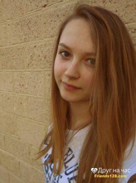 Диана, 14 лет, Кировоград, Украина