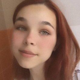 Елизавета, 16 лет, Женщина, Невинномысск, Россия